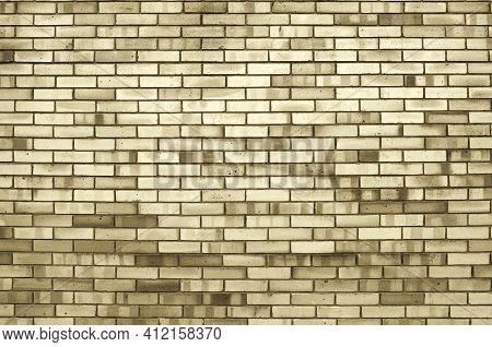 Brick wall, brown brick wall background, new bricks wall pattern. Texture brick wall, sepia tones applied.Brick wall background, new brick wall. Texture brick wall of grey color, brick wall texture, brick wall surface, brick wall background, brick wall pa