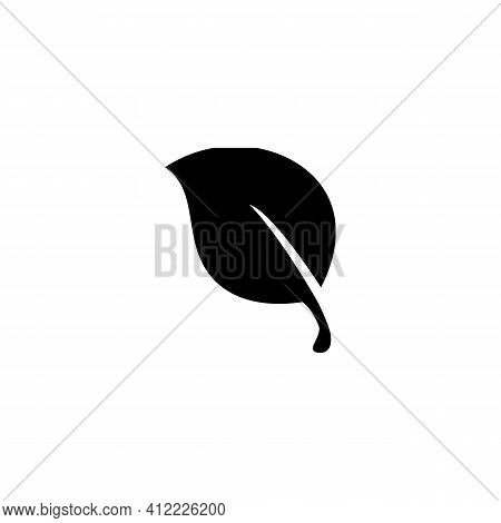 Leaf Icon, Leaf Icon Eps10, Leaf Icon Vector, Leaf Icon Eps, Leaf Icon Jpg, Leaf Icon Picture, Leaf
