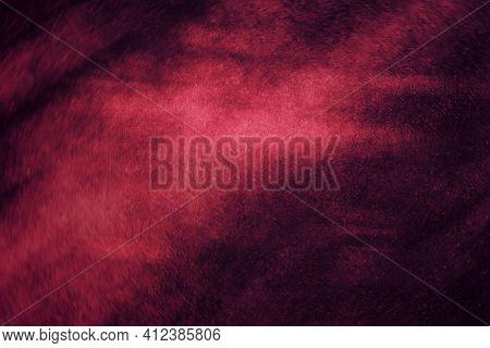Old, Vintage, Grunge, Dark Pink Shabby Background Vignette Backgrounds Textures