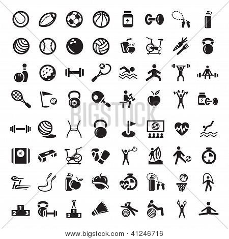Sports And Fitnes Icons Set.jpg