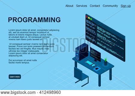 Programmingtime