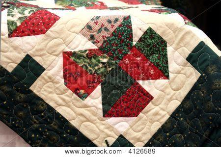 Americana Quilt Series