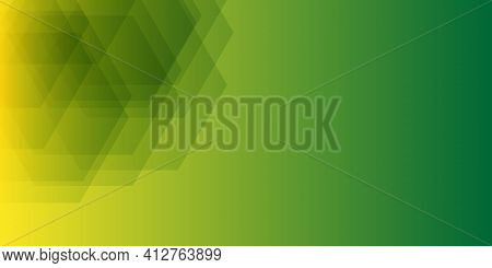 Green Background . Abstract Green Background . Green Background Design . Modern Green Background Tem