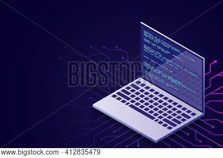 Laptop5