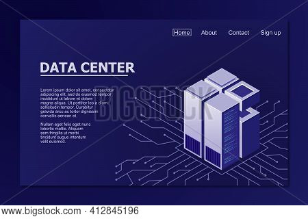Serverpro