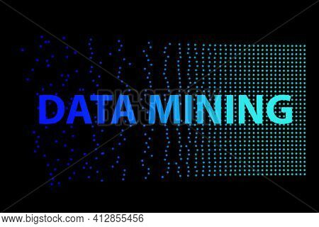Concept of big data and data mining