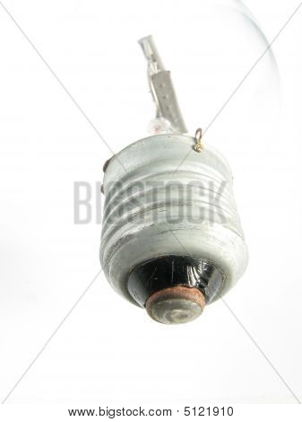Cap Electric Incandescence
