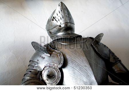 Knights Armor