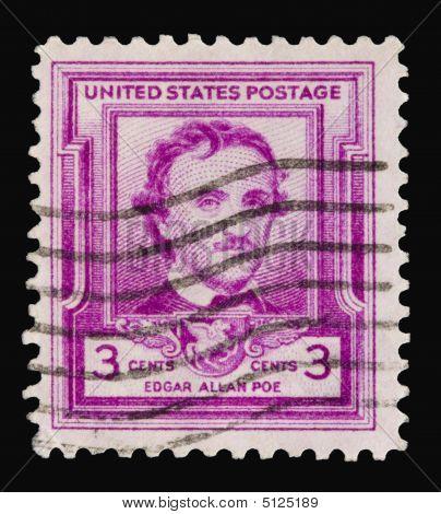 Poe 1949