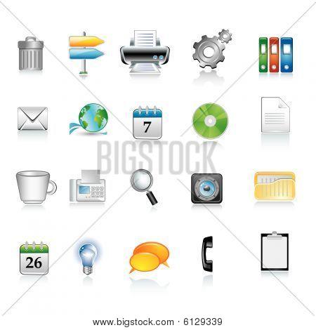 Ofice Icons.eps