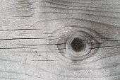 weathered spruce plank texture on old exterior fence piece of wood poster