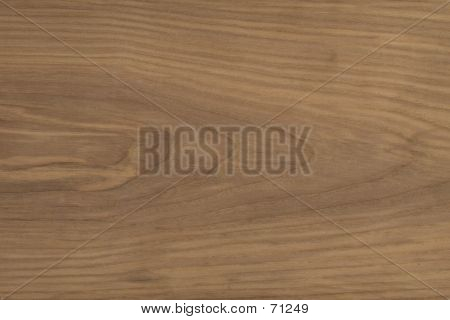 Natural Wood 1