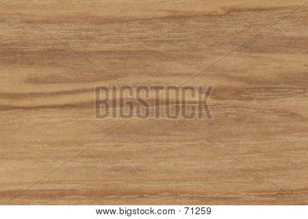 Natural Wood 11