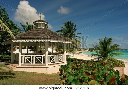 Sea Breeze Gazebo IMG_9451