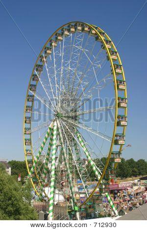 Carnival Series 02