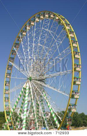 Carnival Series 05