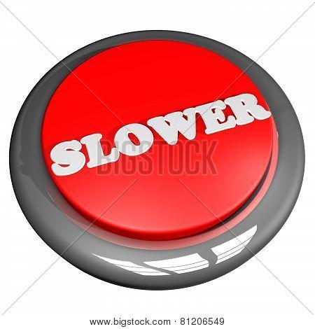 Slower Button