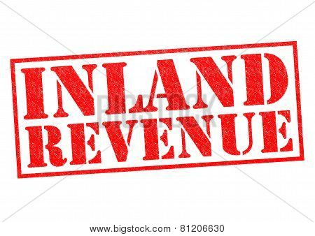 Inland Revenue