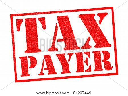 Tax Payer