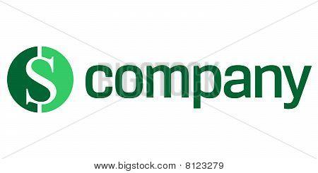 creative design for finance company