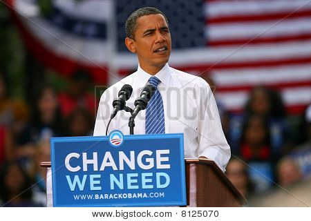 Dg08Obamaclt_0192