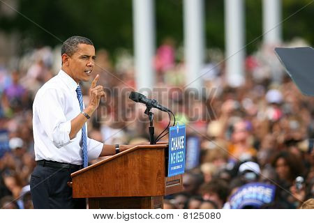 Dg08Obamaclt_0355