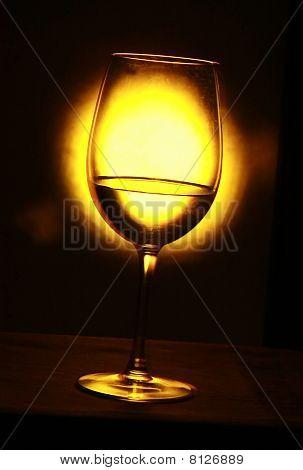 Wine Glow