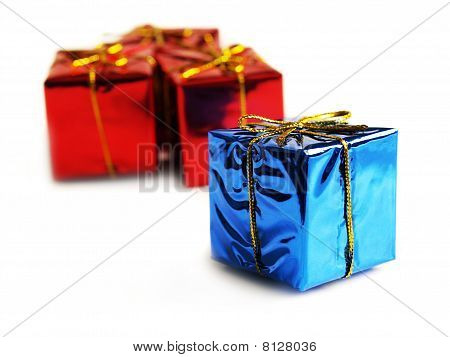 Gifts Design