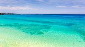 Snorkelling Blue Hawaii