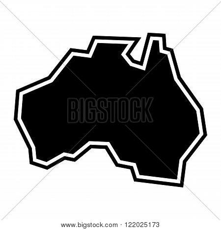Australia 009