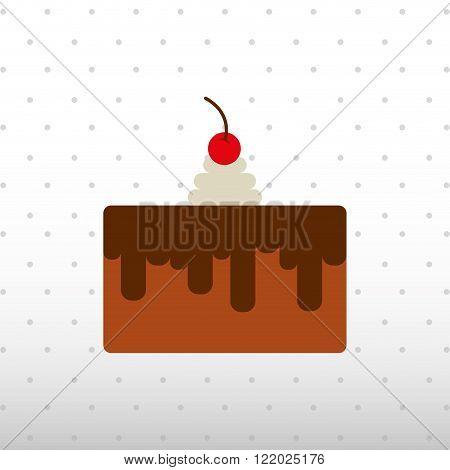 food icon design