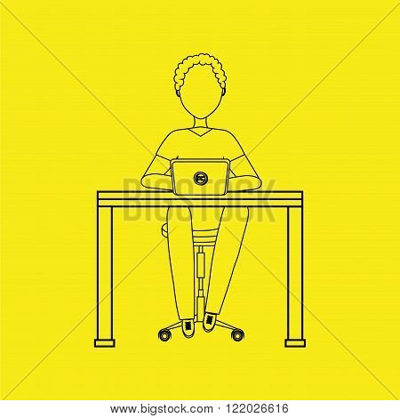 user computer design