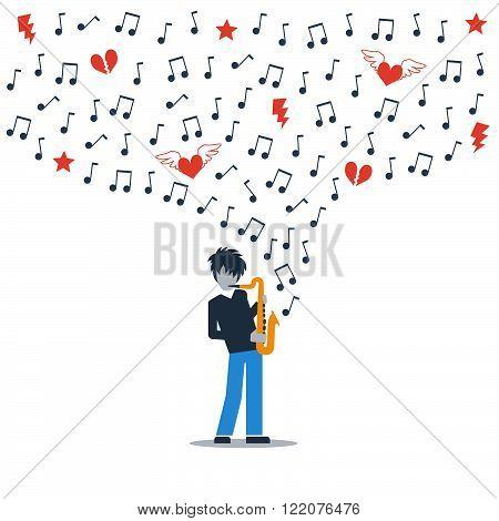 Music_15.eps