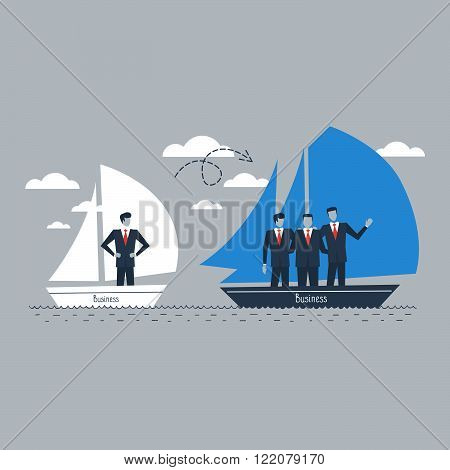 Business_11.eps