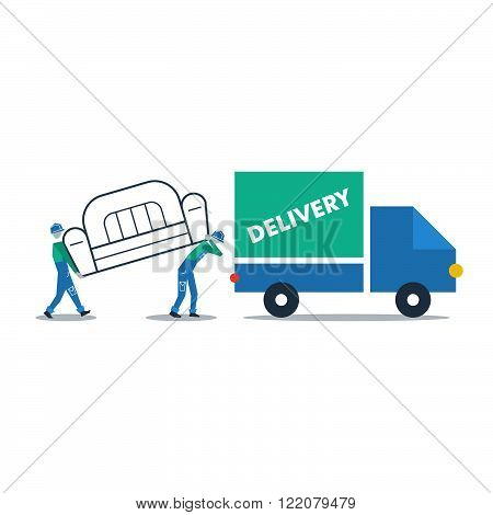 Delivery_6.eps