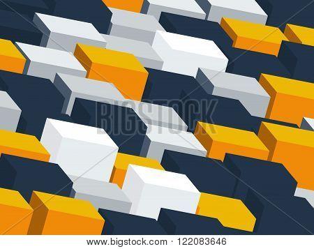 Cubes_7.eps