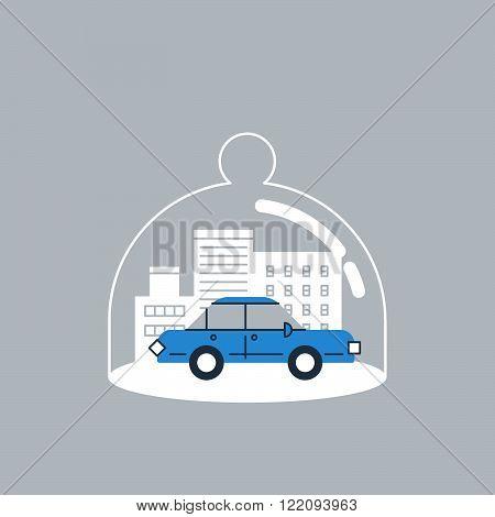 Car_ins_3.eps