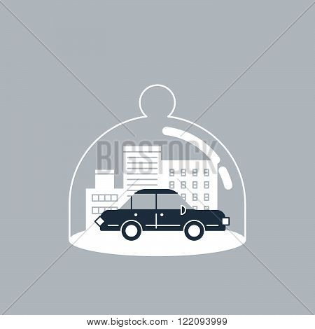 Car_ins_4.eps