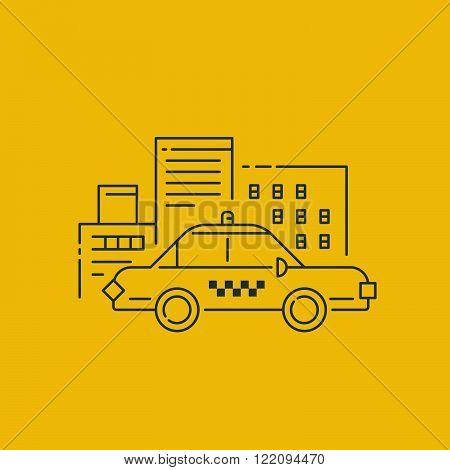 Car_taxi_2.eps