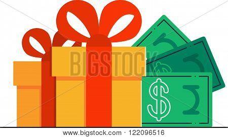 Gift_1.eps