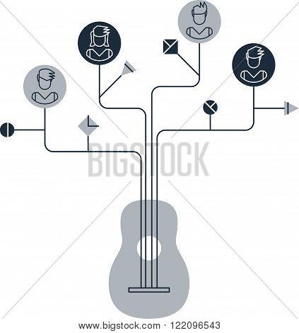 Guitar_band_2.eps