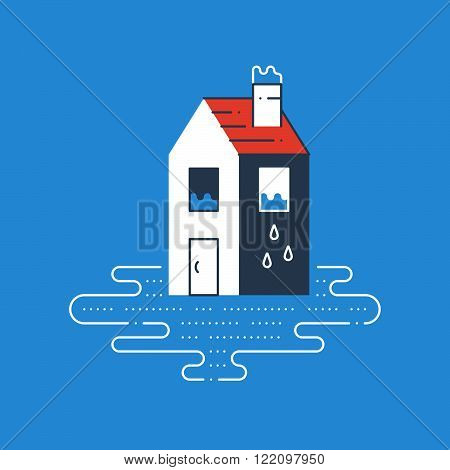 Home_water_4.eps