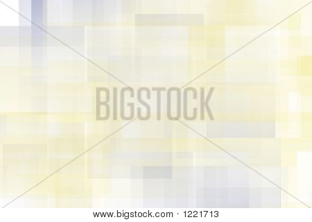 Plaid Background 01