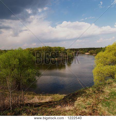 Rivers View
