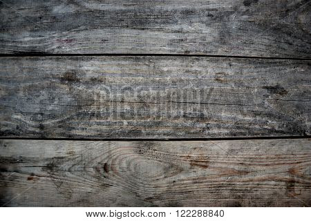 Wooden texture on the hovel. Wood textured background ** Note: Soft Focus at 100%, best at smaller sizes