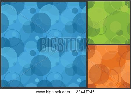 Abstract circles pattern, circle pattern, abstract background, colored pattern, abstract pattern, colored background, rounds background, rounds pattern, spot pattern