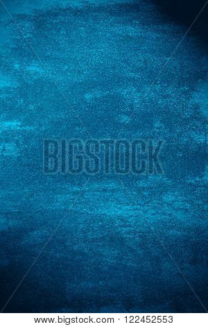 Rust Steel Background