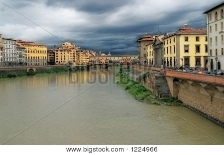 Florence #3