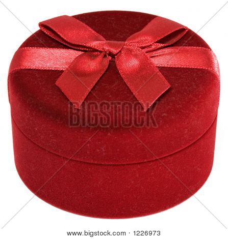Box For Gift 2
