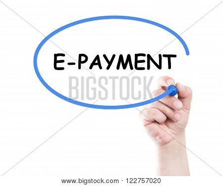 E Payment